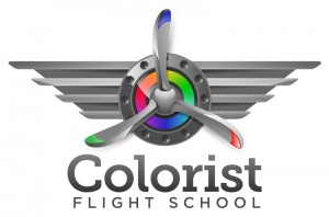 Colorist-Flight-School-Wings-800px