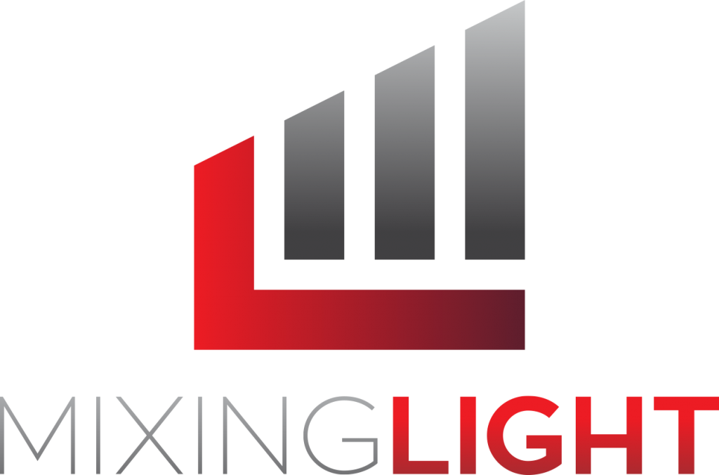MixingLight.com - Color Correction Tutorials, Training, and Practice Projects